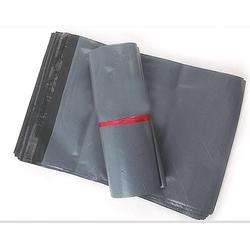 opp袋-opp 袋子-耀勝膠袋(優質商家)圖片