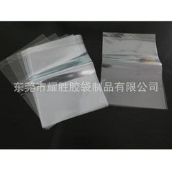 POF热收缩袋、耀胜胶袋、深圳POF热收缩袋图片