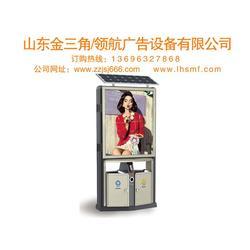 滚动灯箱,灯箱,金三角广告设备(查看)图片