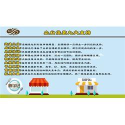 黄焖鸡加盟,tengyuji.com,武汉黄焖鸡加盟图片