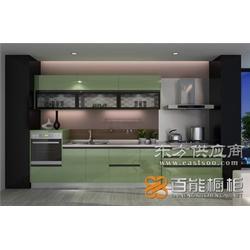 食物罩百能不锈钢橱柜|不锈钢橱柜|不锈钢橱柜利润图片