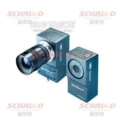 德国Baumer工业相机 Baumer保盟工业相机图片