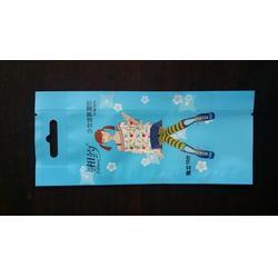 筷子湿巾包装袋、雄县湿巾包装袋、保定创威纸塑(查看)图片