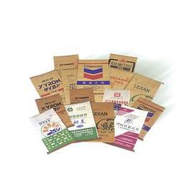 纸塑复合袋、纸塑复合袋经销商、保定创威纸塑图片