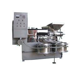 食用油精炼设备,东恒重工(已认证),食用油精炼设备图片
