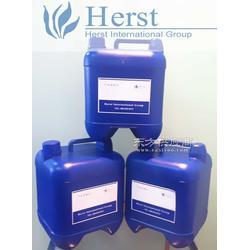 阻燃涂层胶 拒水拒油剂 吸水排汗助剂 抗UV助剂图片