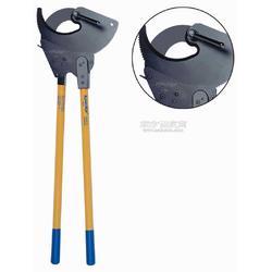 电缆施工 K106-1棘轮切刀图片