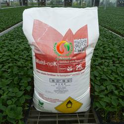 高钾果树专用肥料,赵县高钾水溶肥,海法瑞宝(查看)图片
