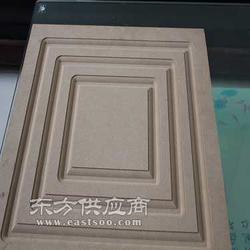 杏花木业美松板奥松板三聚氰胺板图片