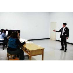 音乐高考用书,梦飞艺术培训(在线咨询),九龙坡音乐高考图片