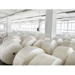 玉溪市卫生纸厂家|东恒纸业|大卷卫生纸厂家图片