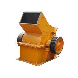 东恒制造小型破碎机(图)_小型破碎机安装技巧_小型破碎机图片