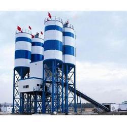 全套沙石分离机厂家,东恒重工,宣威市沙石分离机厂家图片