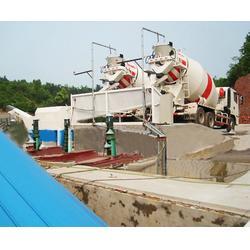 优质砂浆分离机厂家,优质砂浆分离机,东恒纸业(查看)图片