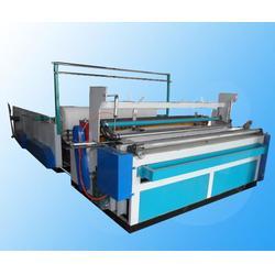 优质复卷机-东恒纸业-优质复卷机图片
