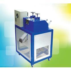 塑料颗粒机|潍坊爱普斯(已认证)|塑料颗粒机图片