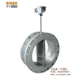压缩空气计量表厂家|压缩空气计量表|西森·中国(查看)图片