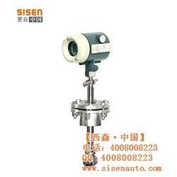 西森·中国,河北压缩空气流量计,河北压缩空气流量计选型图片