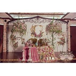 花漾婚礼策划(图),婚庆人员,婚庆图片