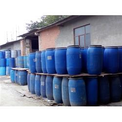 成都磷化液厂家,明科发科技(在线咨询),磷化液图片