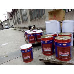 成都磷化液公司-明科发科技(在线咨询)磷化液图片