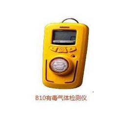 B10型便携式氨气气体检测仪图片
