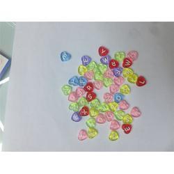 银心珠子、易霖饰品(在线咨询)、东阳珠子图片