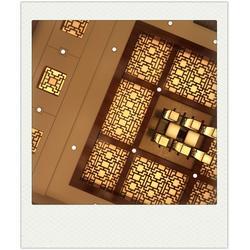 江苏木雕屏风,木雕屏风价格,大联青鼎厂家直供(优质商家)图片