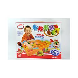 婴儿玩具招商、陕西玩具招商(已认证)、北京玩具招商图片