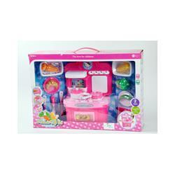 玩具加盟-甘肃玩具加盟-拾玩玩具图片