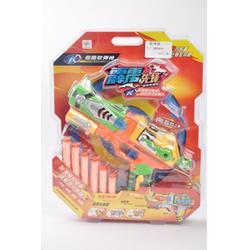 儿童玩具加盟|青海玩具加盟|拾玩玩具(查看)图片