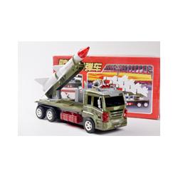 拾玩玩具优质品牌(图)_木制玩具招商加盟_青海玩具招商加盟图片