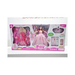 儿童玩具|拾玩玩具(在线咨询)|新疆儿童玩具图片