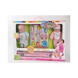 拾玩玩具优质品牌(图),婴儿玩具招商,山西玩具招商图片