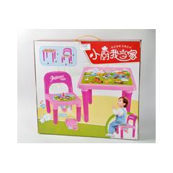 儿童益智玩具加盟|湖北玩具加盟|拾玩玩具(查看)图片