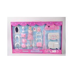 益智玩具加盟、拾玩玩具、湖南玩具加盟图片