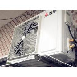 家用空调维修_世纪豪庭空调维修_空调销售、空调拆装图片