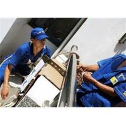 中央空调改造工程-半山御景空调改造-空调维修、空调安装图片