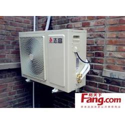 家用中央空调维修保养、加雪种、翠盈嘉园中央空调维修保养图片
