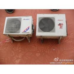 桃源盛景园空调维修,中央空调风口改造,格力空调维修图片