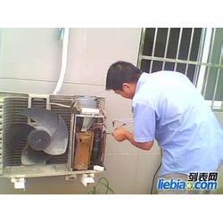 格力空调维修_中央空调维修_长泰花园空调维修图片