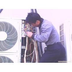 大金空调维修、凯欣园空调维修、格力空调维修图片