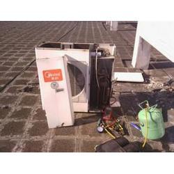 中央空调风口改造|新城花园空调维修|中央空调维修图片