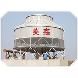 空调风口管道改造(多图)_海尔空调维修_景亿山庄空调维修图片
