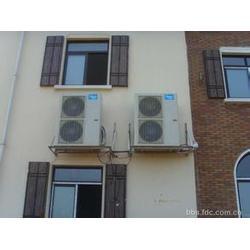 凯丰花园空调拆装、3p空调拆装、清洗保养空调(优质商家)图片