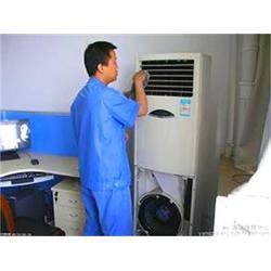 大金空调维修,国泰豪园空调维修,乐源空调,免费上门图片