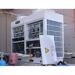 中央空调维修_空调清洗保养_风尚时代空调维修图片
