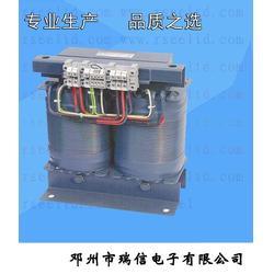瑞信电子-TRAK8000医用隔离变压器-隔离变压器图片