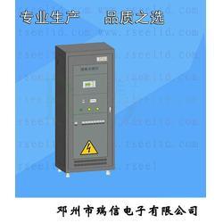 瑞信8年专注于电子生产 医用it隔离电源-隔离电源图片