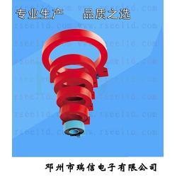 瑞信電子(圖)、剩余電流式電氣火災探測器、電氣火災監控圖片